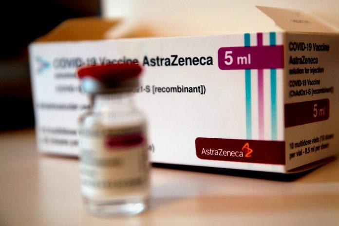 evropska-agencija-za-lekove-ocenila-vakcinu-astrazeneka-sigurnom-i-efikasnom