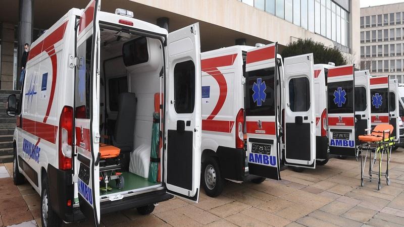 eu-donirala-sanitetska-vozila-zdravstvenim-ustanovama-u-srbiji