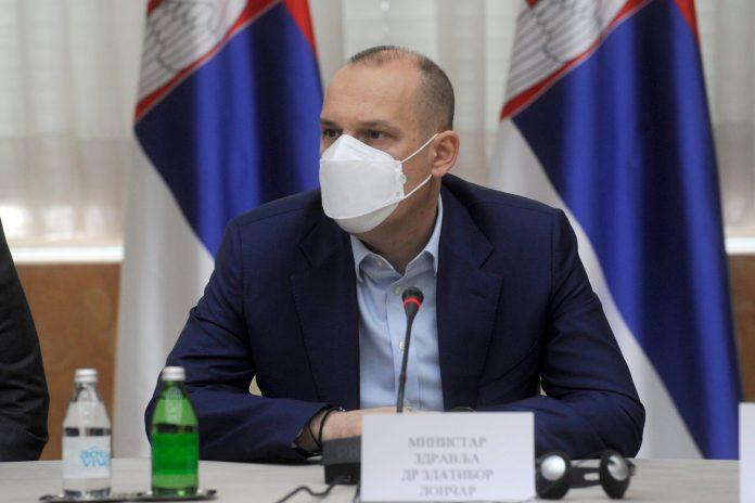 loncar:-u-srbiji-do-sada-revakcinisano-837.000-osoba