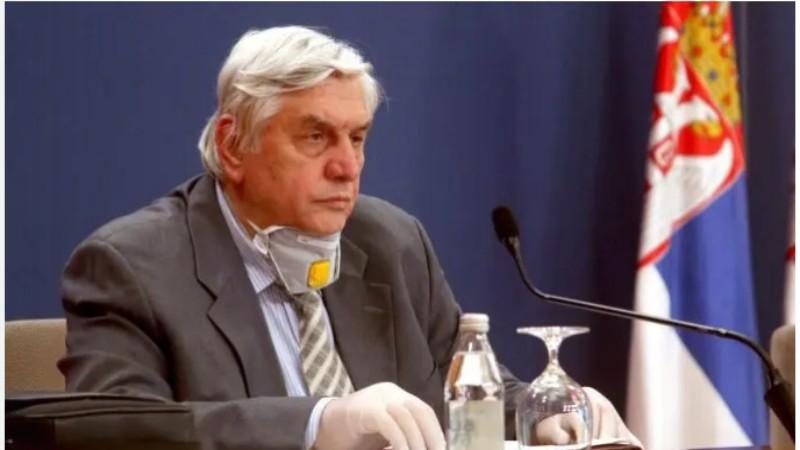 tiodorovic:-povecati-kazne-za-krsenje-mera-na-50.000-dinara,-a-organizatore-zurki-krivicno-goniti