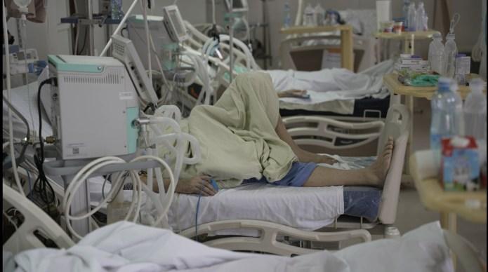 istrazivanje:-preminuli-od-kovida-19-imali-virus-u-srcu