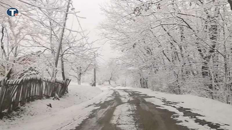 sneg-izazvao-kolaps-u-opstini-nova-varos