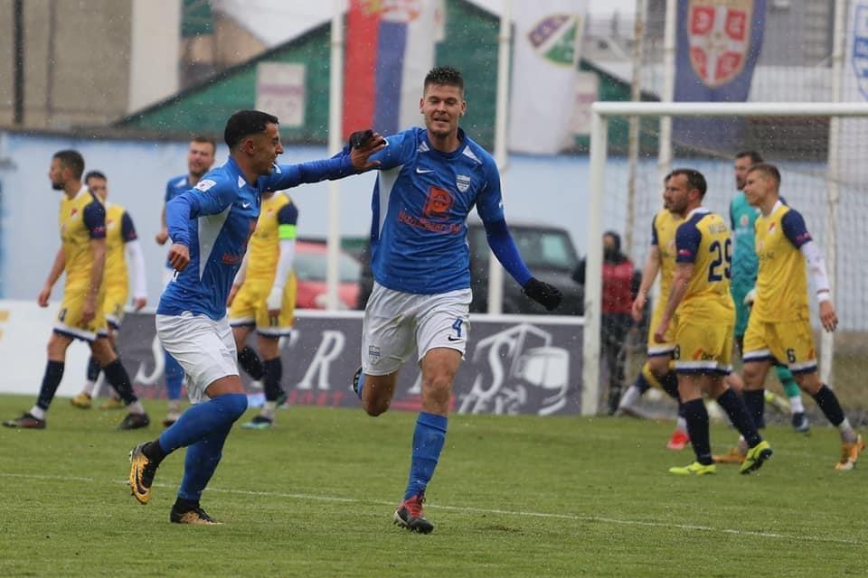 fudbaler-novog-pazara-najbolji-igrac-28.-kola-superlige-srbije