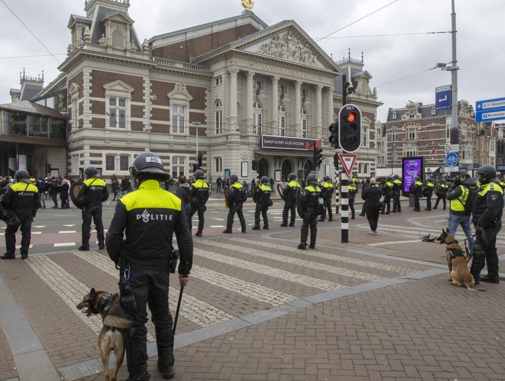 holandija:-produzene-restriktivne-mere-za-tri-nedelje