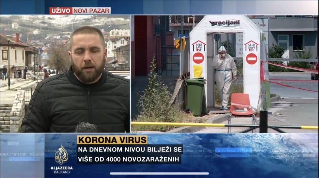 aljazeera:-teska-epidemioloska-situacija-u-novom-pazaru-(video)