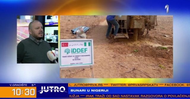 novopazarac-denis-mavric-pomaze-narodu-u-nigeriji-(video)