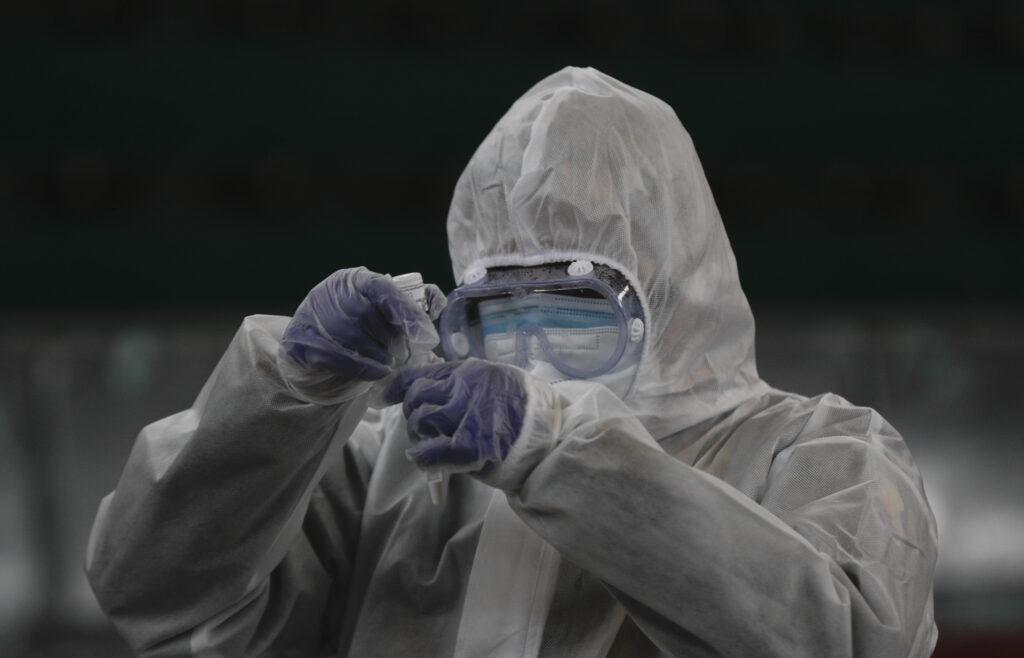 broj-slucajeva-korona-virusa-u-svetu-premasio-125-miliona