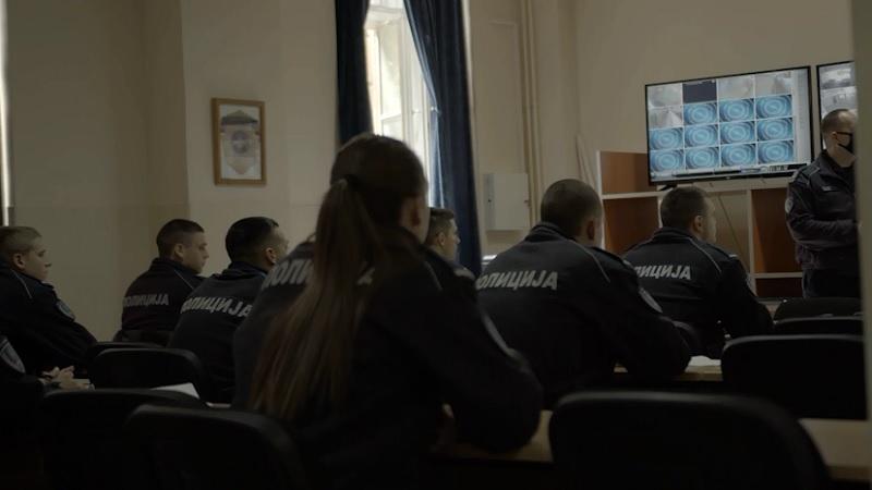 raspisan-konkurs-za-policijsku-obuku