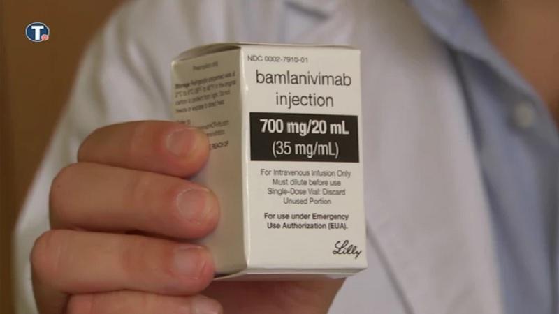 prvi-pacijenti-u-srbiji-primili-novi-lek-protiv-korone!