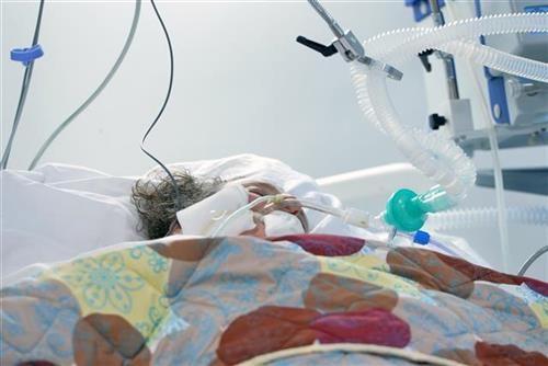 i-dalje-preko-5.000-novozarazenih!-preminulo-39-pacijenata