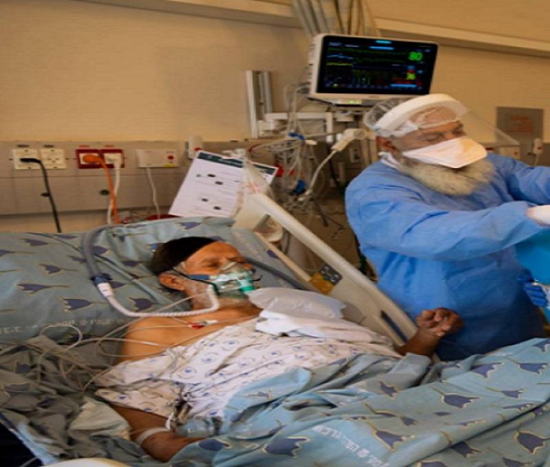 jos-39-umrlo-u-srbiji-od-infekcije-korona-virusom