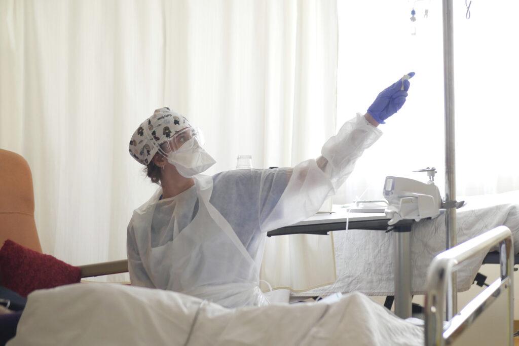 franucski-lekari-upozoravaju:-idemo-ka-katastrofi