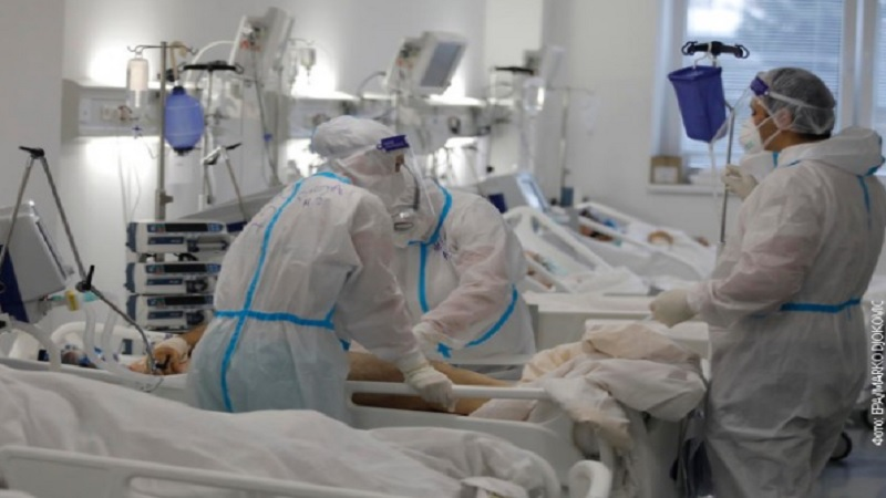 na-bolnickom-lecenju-skoro-7.000-ljudi,-nadlezni-traze-ostriju-kontrolu-postovanja-mera
