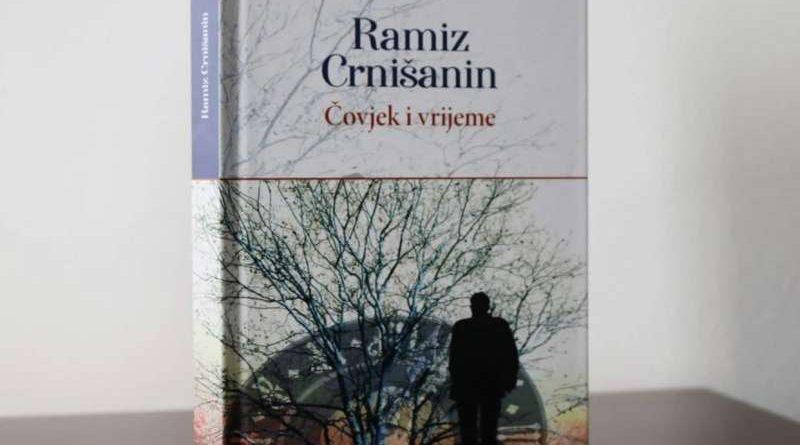 objavljen-zbornik-radova-o-zivotu-i-delu-ramiza-crnisanina