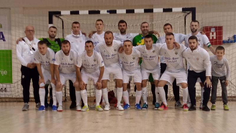 futsal-kup-srbije:-protiv-studenta-za-trece-finale-(sreda,-19.00)