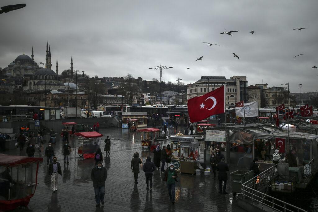 turska-poostrava-restrikcije-uoci-ramazana