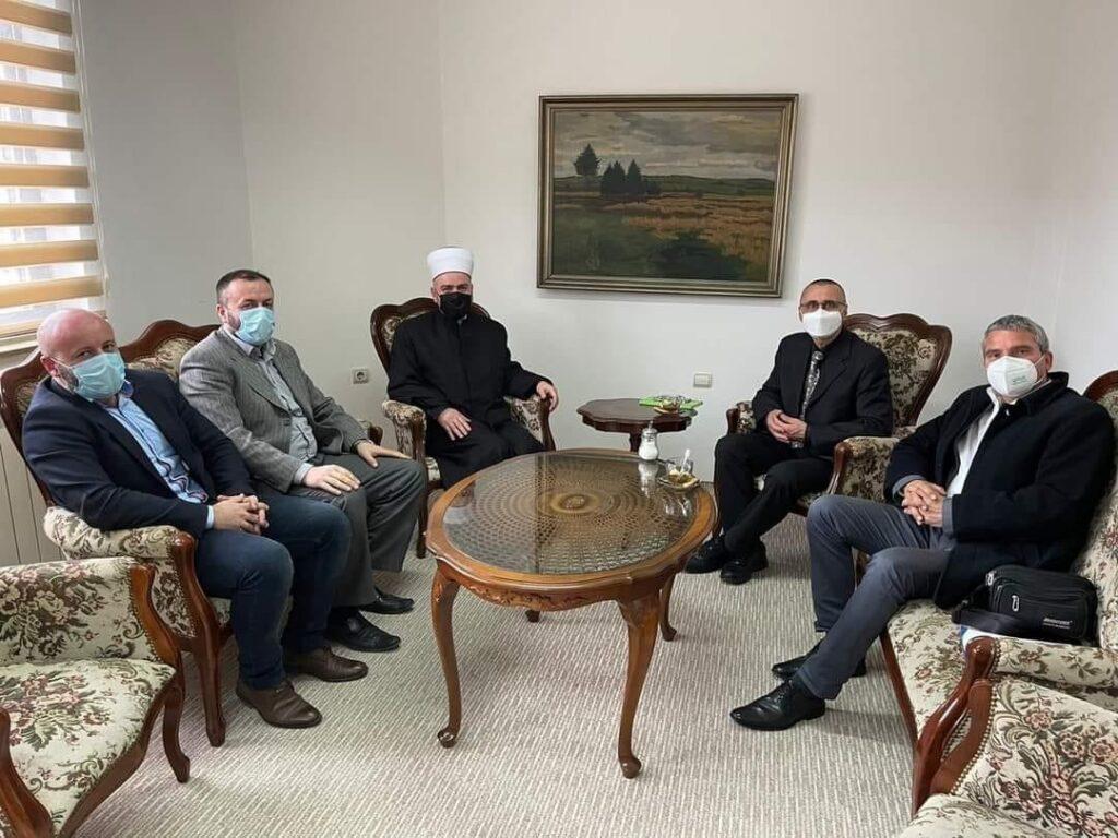 predstavnici-szo-posetili-islamsku-zajednicu-srbije