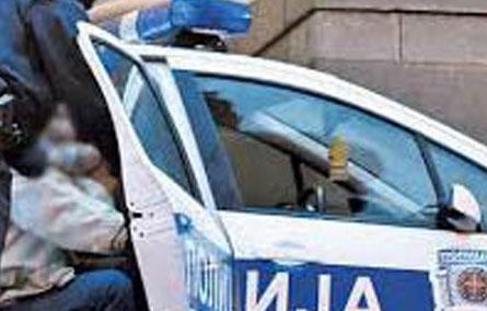 sjenica:-uhapsen-vlasnik-psa-koji-je-napao-osmogodisnju-devojcicu