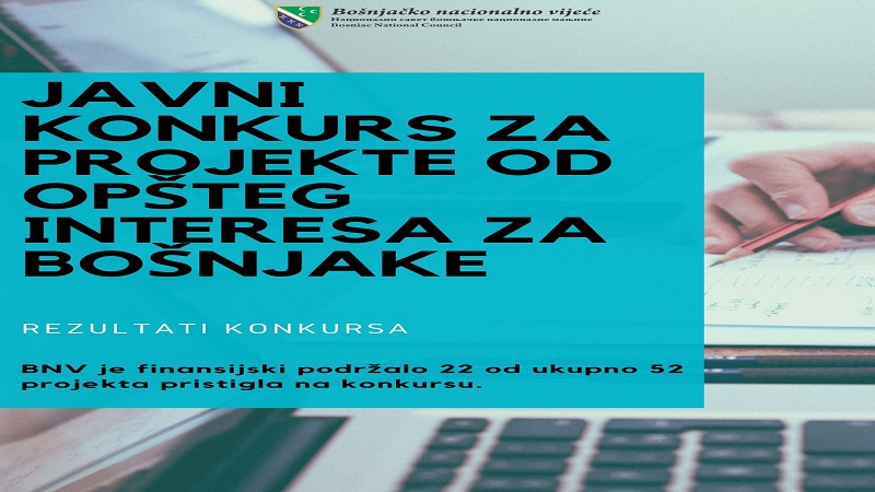 rezultati-javnog-konkursa-bnv-za-projekte-od-opsteg-interesa-za-bosnjake