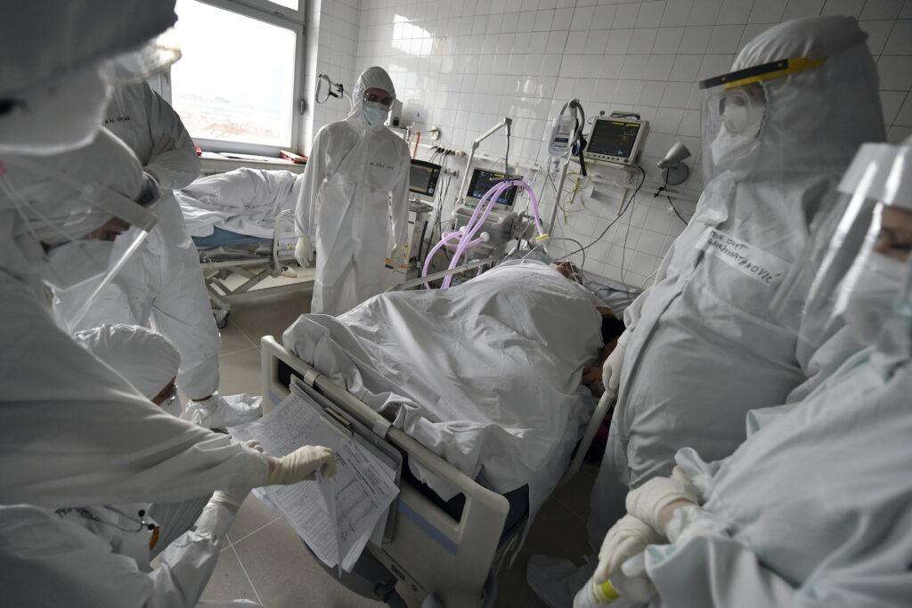 epidemioloska-stuacija-u-regionu-i-dalje-zabrinjavajuca