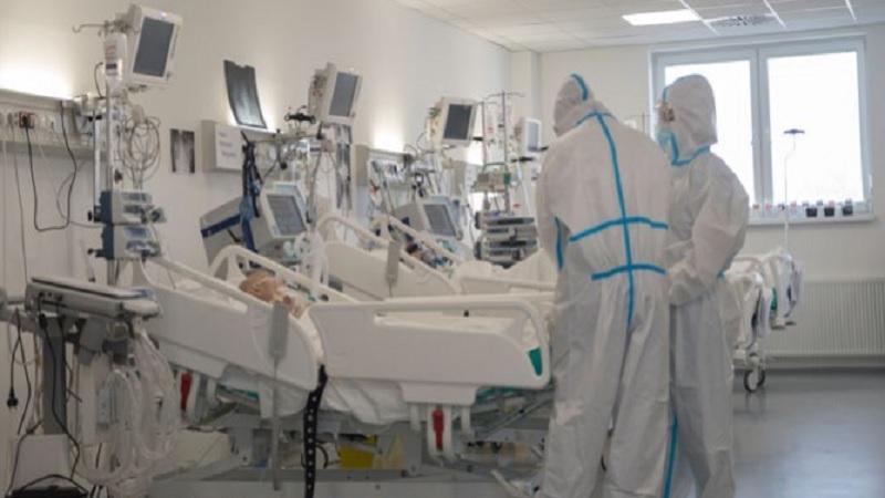 bolnica-u-batajnici-puna,-prelomni-trenutak-za-zdravstvo