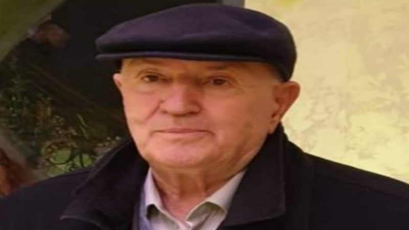 el-merhum-salih-karisik-(1947-2021)
