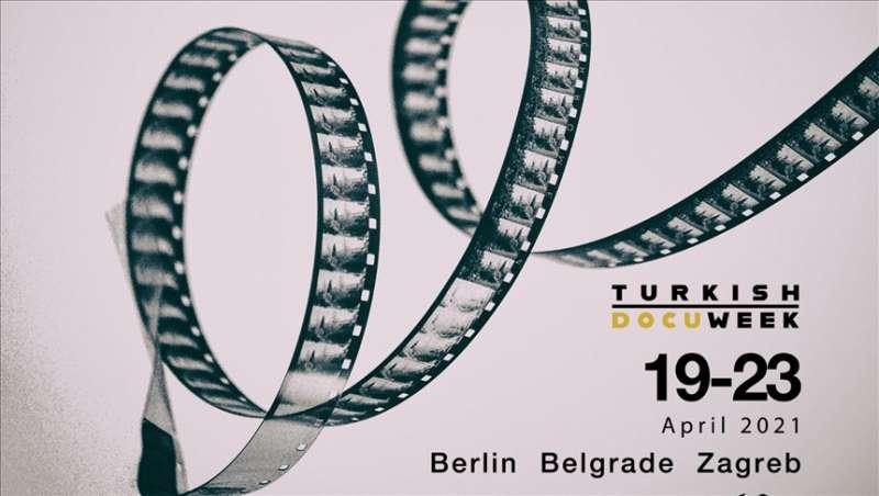 sedmica-turskog-dokumentarnog-filma-od-19-do-23.-aprila
