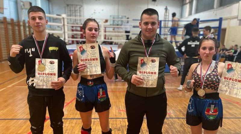 novopazarci-zele-medalje-na-prvenstvu-srbije-u-disciplini-k1