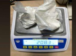 pao-diler-kokaina