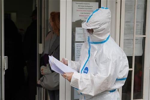 opada-broj-novozarazenih,-preminulo-36-osoba