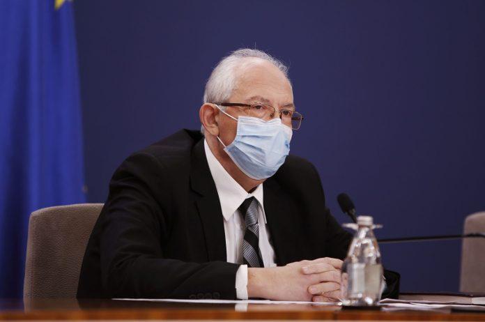 kon:-smiruje-se-sirenje-infekcije-korona-virusom-u-srbiji