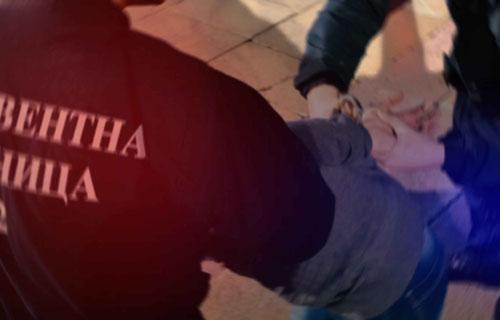 uhapseno-devet-vlasnika-gazdinstava-zbog-prevare