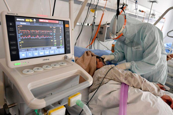 u-bosni-i-hercegovini-jos-gotovo-100-preminulih-od-posledica-korona-virusa