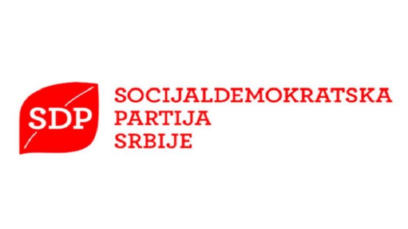 sdp-srbije-cestita-svetski-dan-zdravlja