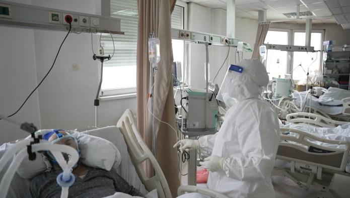 opada-broj-novozarazenih,-umrla-42-pacijenta