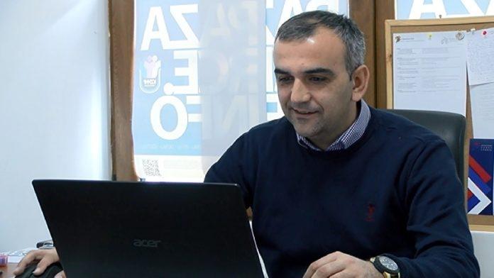 cetvoro-novopazarskih-atleticara-na-pripremama-reprezentacije-srbije-u-ulcinju