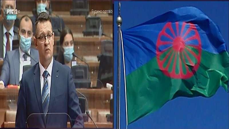 bacevac-ukazao-na-potrebu-unapredjenja-uslova-zivota-i-rada-romske-zajednice
