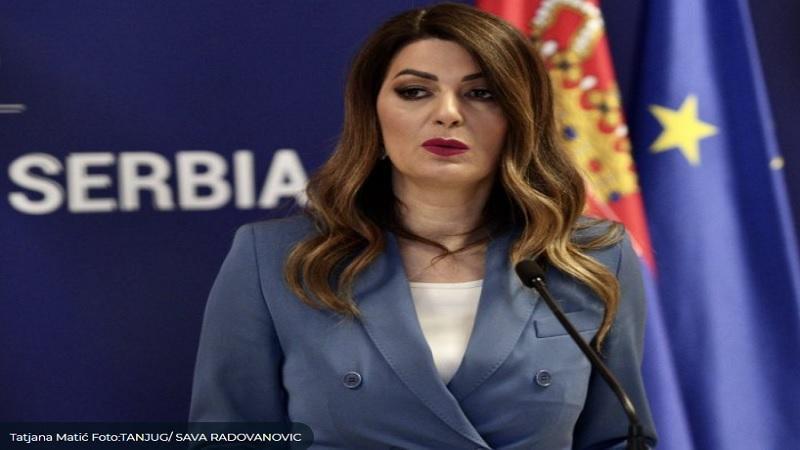matic:-u-grcku-sredinom-aprila-moguce-uci-iz-bugarske