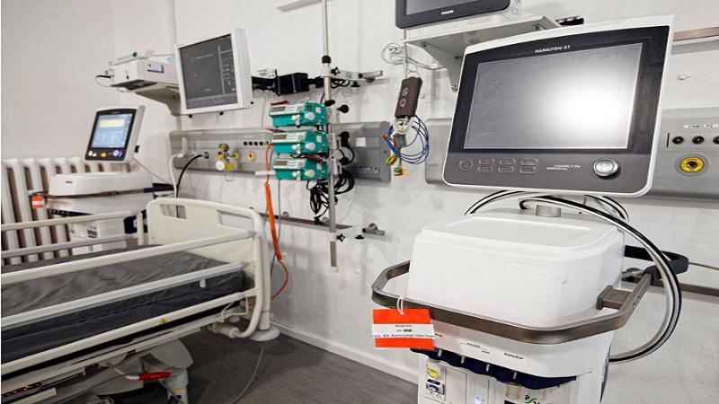 u-beogradskoj-areni-336-pacijenata,-90-odsto-na-kiseoniku