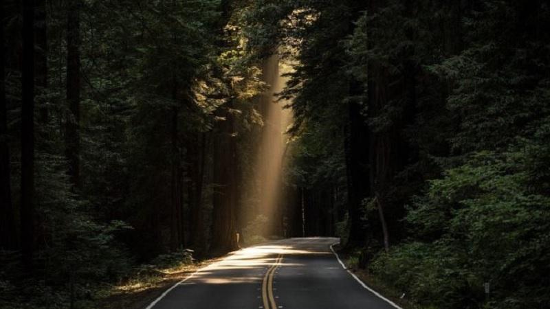 stanje-na-putevima:-dobri-uslovi-za-voznju