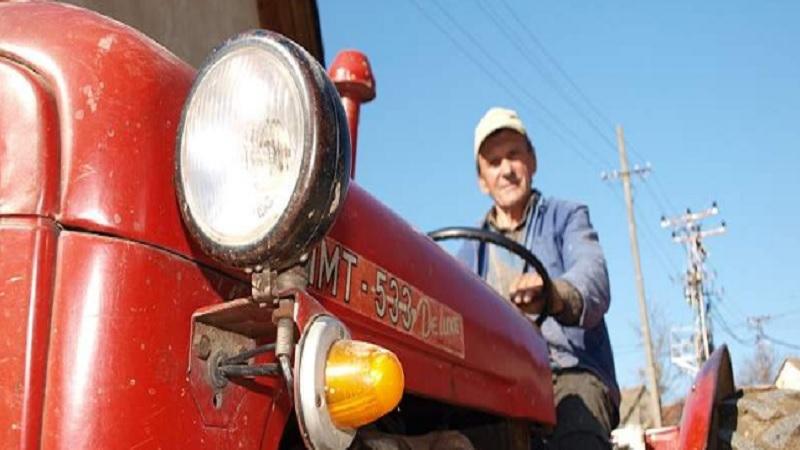 poljoprivrednicima-krediti-i-do-400-hiljada-evra