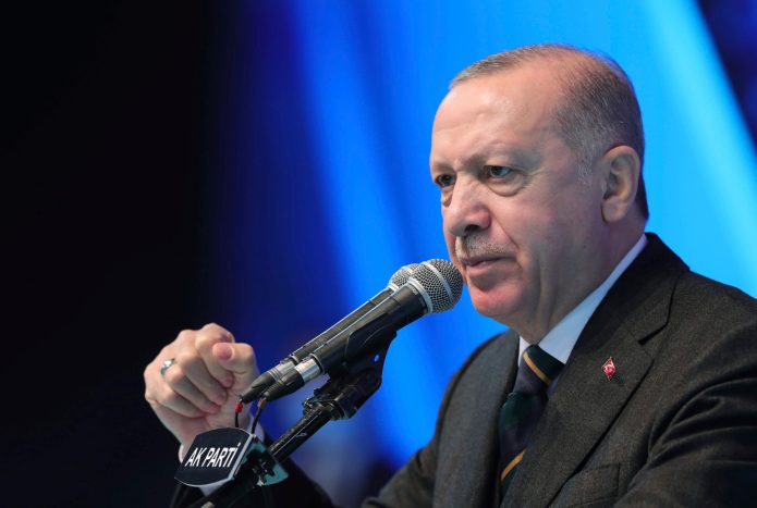 erdogan-najavio-nova-ogranicenja-tokom-naredne-dve-nedelje