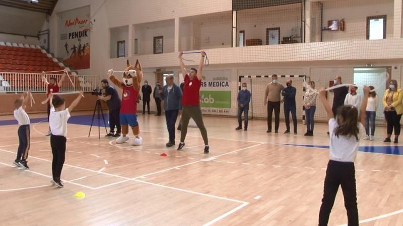 nastavak-saradnje-sa-sportskim-savezom-srbije