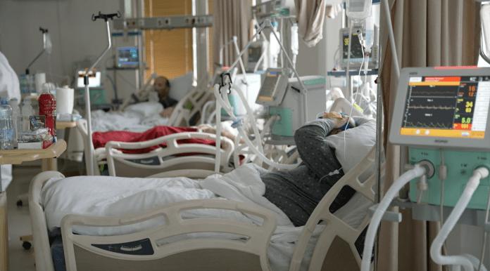 novi-pazar:-ponovo-raste-broj-hospitalizovanih,-preminula-4-pacijenta