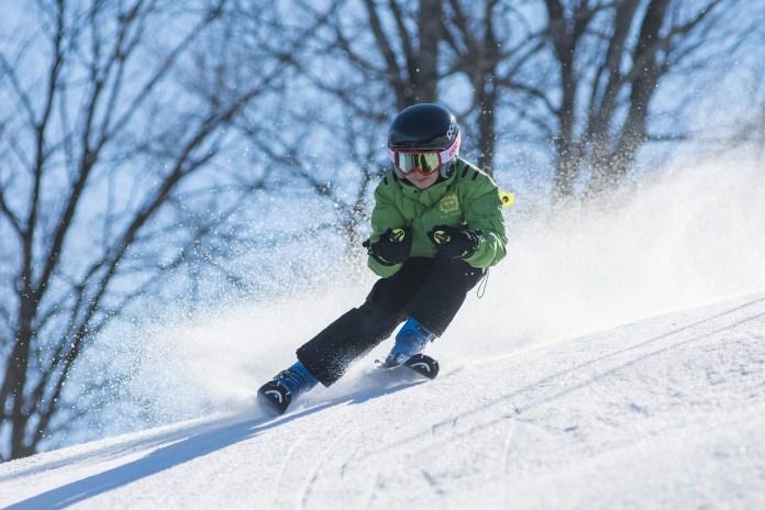 skijanje-u-srbiji-do-18.-aprila