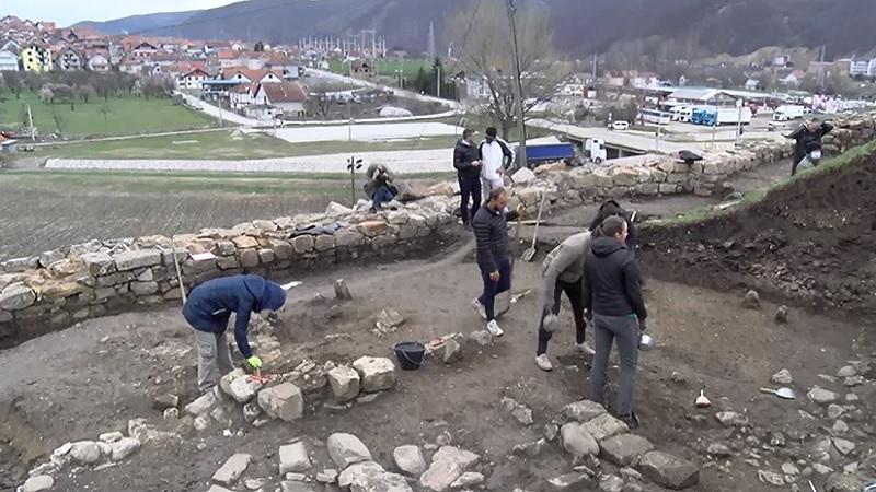 arheoloska-istrazivanja-u-porti-petrove-crkve