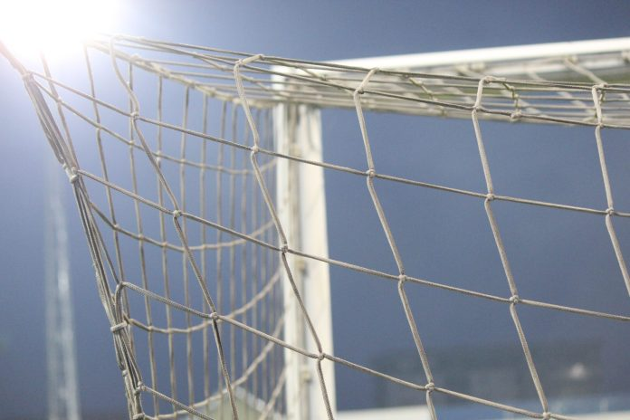 fss-kaznio-ove-klubove-zbog-namestanja-utakmica