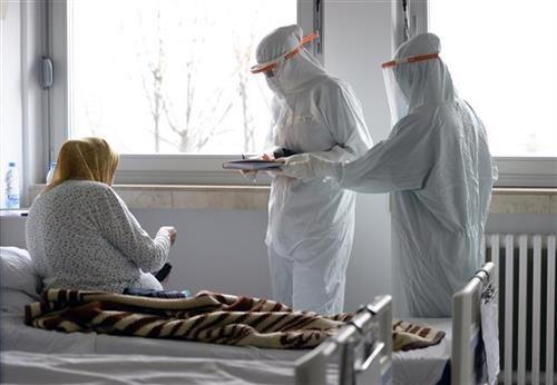 u-bih-ponovo-raste-broj-obolelih-od-korona-virusa,-preminulo-60-ljudi