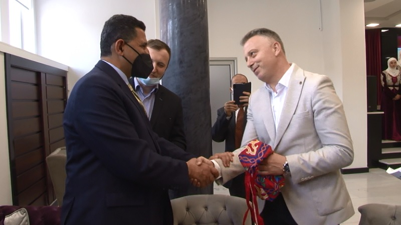 ambasador-egipta-u-srbiji-amr-aljowaily-posetio-hor-djulistan