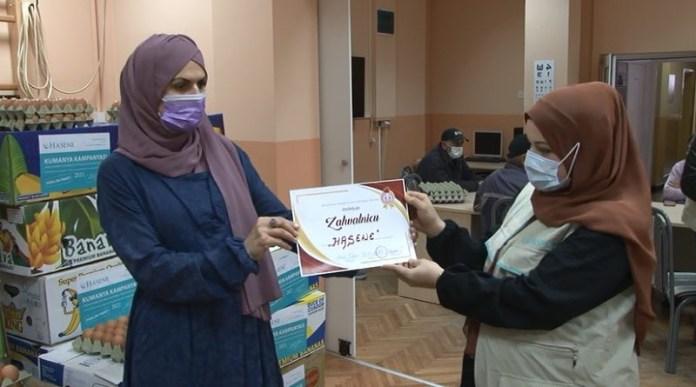 "humanitarna-organizacija-""hasene""-donirala-ramazanske-pakete"